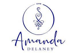 Amanda Delaney
