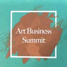 Art business summit