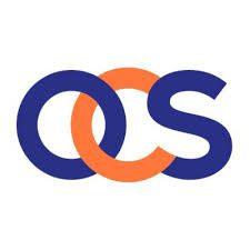 OCS Ireland