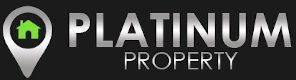 Platinum-Property training