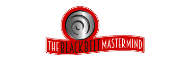 The Blackbelth mastermind