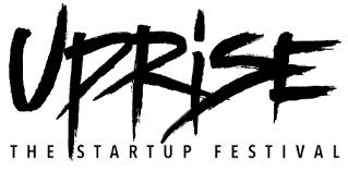Uprise the startup festival