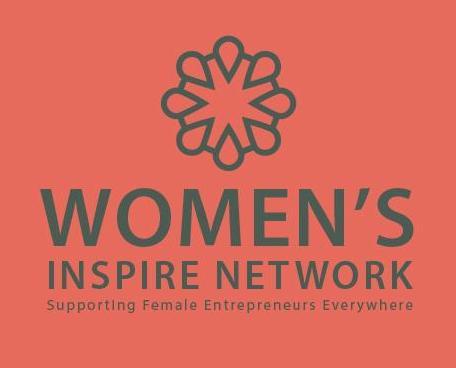 Womens Inspire Network
