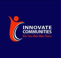 innovate communities