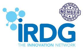irdg the innovation network