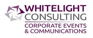 rsz_1whitelight-consulting-logo-update-11