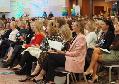 NWED-Event-Dublin-Ireland-Audience-Business-Female-Entrepreneurs
